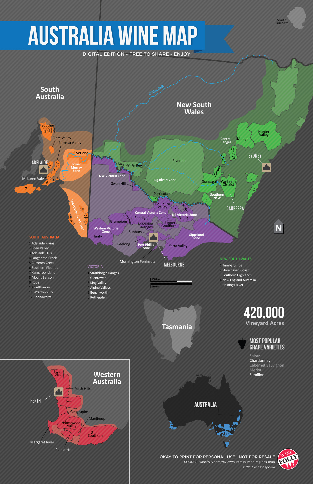 australia-wine-map-wine-folly