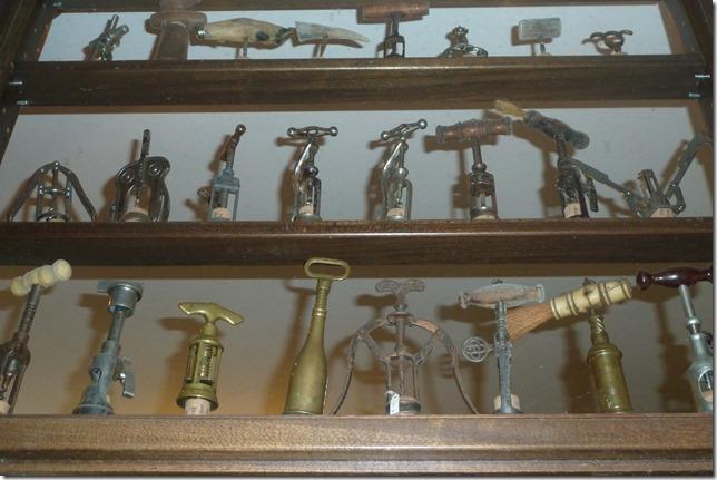 korkenziehermuseum1
