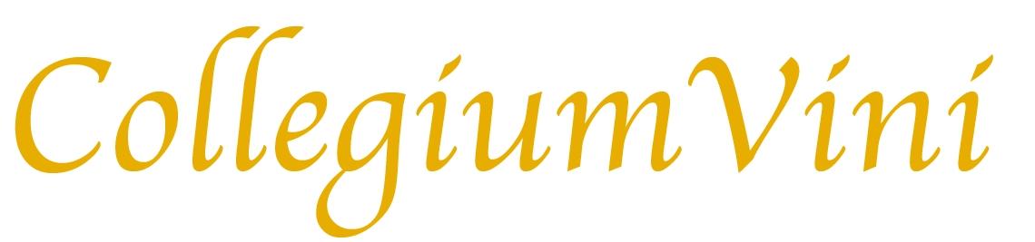 Collegium Vini