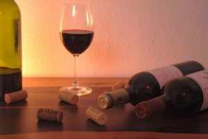 Juwelen der mediterranen Weinkultur