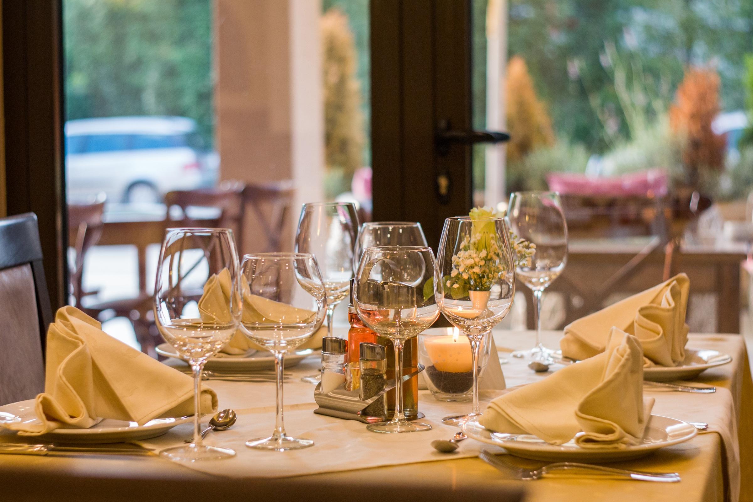 Einladung zur Mitgliederversammlung und Festlichen Weinprobe