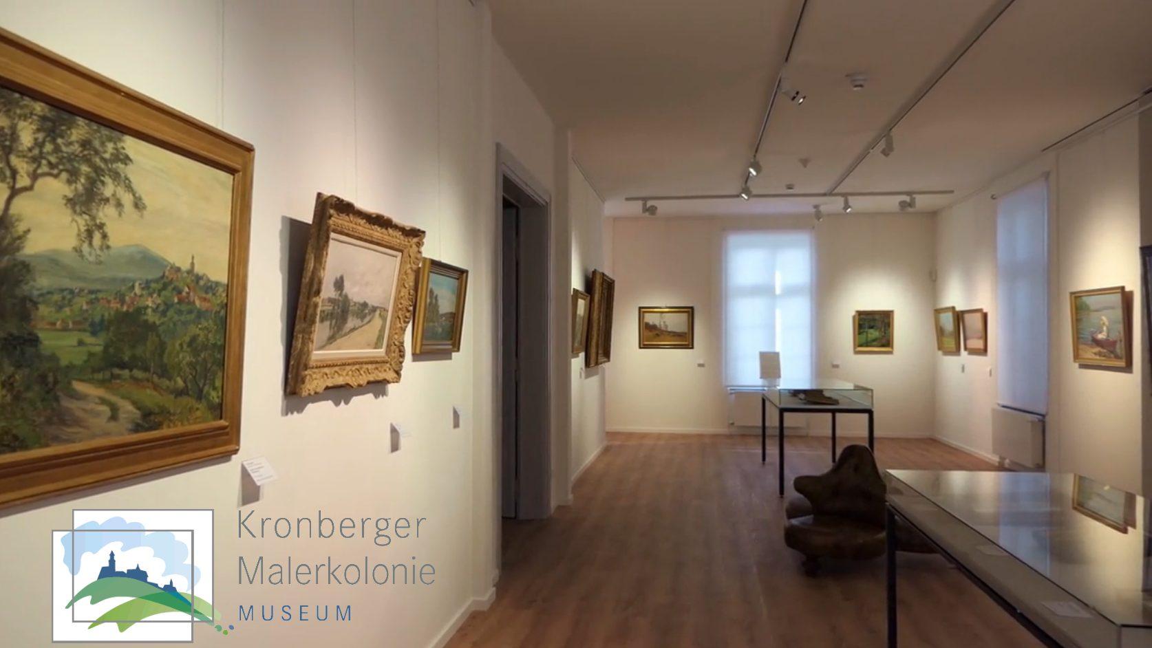 """Gastrosophische Veranstaltung """"Der weinselige Malerblick – neu interpretiert"""""""