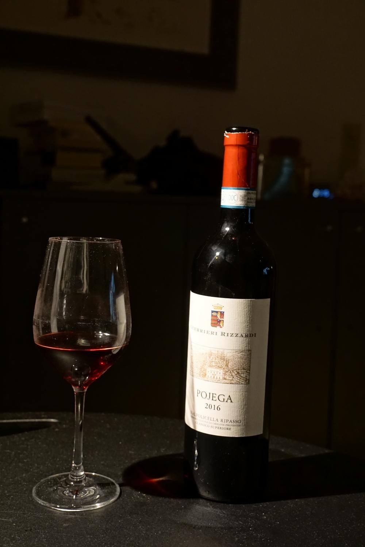 Der Wein in Zeiten des Corona: Das trinkt Ulrich Wanner-Laufer