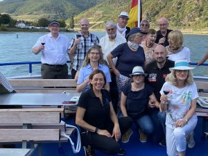 Re: Wines of Priorat as guest in Rheingau