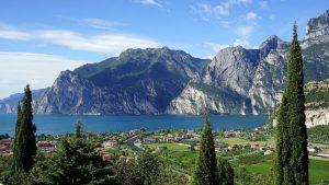 Read more about the article Probenliste Kulinarische Weinprobe Gardasee